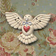 Bb0820love20bird20with20heart_small