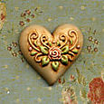 Rb12c20intricate20heart2020cream_small