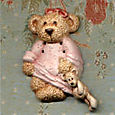 Tb0220lucy20bear2020pink_small