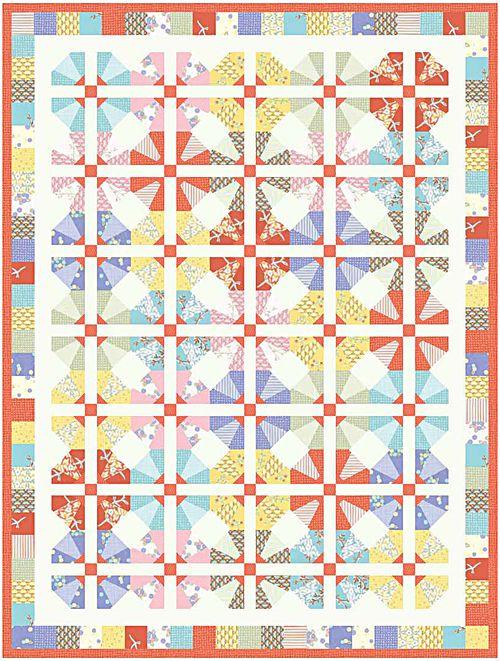 Quilt-image