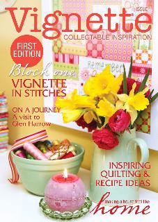 VIGNETTE issue 1 cvr (2)