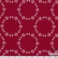 Rosalie_quinlan_sweet_broderie_flower_circle_in_burgundy