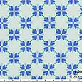 Rosalie_quinlan_sweet_broderie_starflower_in_cornflower_blue
