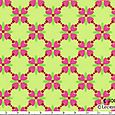 Rosalie_quinlan_sweet_broderie_starflower_in_lime