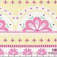Rosalie_quinlan_sweet_broderie_sweet_stripe_in_buttercup
