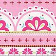 Rosalie_quinlan_sweet_broderie_sweet_stripe_in_pink