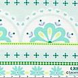 Rosalie_quinlan_sweet_broderie_sweet_stripe_in_turquoise