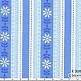 Rosalie_quinlan_sweet_broderie_ticking_stripe_in_cornflower_blue