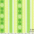 Rosalie_quinlan_sweet_broderie_ticking_stripe_in_lime