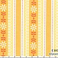 Rosalie_quinlan_sweet_broderie_ticking_stripe_in_sunny