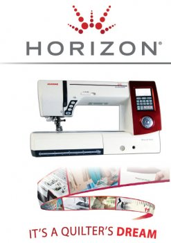 Horizon_-_Quilters_Dream_hero