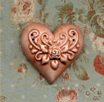 Rb12p20intricate20heart2020pink_small