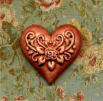 Rb12r20intricate20heart2020red_small