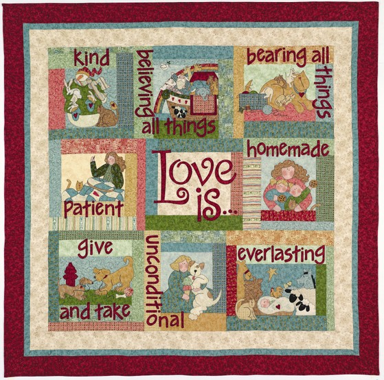 Love_is_quilt_small_3