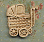 Ab01a20pram2020antique_small