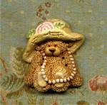 Tb0120penny20bear_small