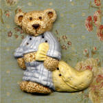Tb03y20pj20bear2020yellow_small
