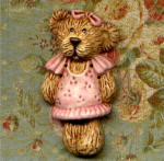 Tb0620lara20bear_small